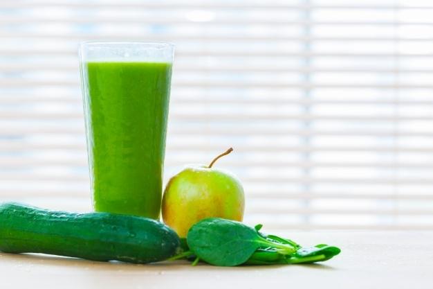 vitamin ve mineral kaynakları