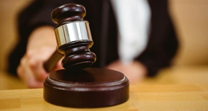 Yargıtay'dan emsal karar! Rapor alıp tatile çıkanlara kötü haber